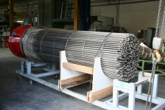 Flange_immersion_heater_atex