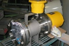 compact_atex_electrical_heating_unit