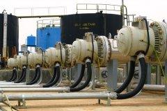 crude_oil_heater_6x560kw
