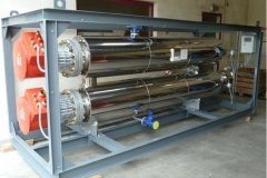 double_vessel_circulation_heater