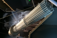 flange_immersion_heater_suspended