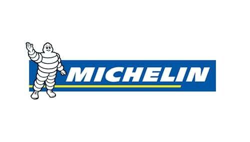 Michelin - давний партнер и потребитель электронагревательного оборудования CETAL